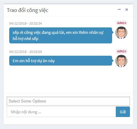 tinh-nang-chat-box-trong-phan-mem-quan-ly-cong-viec